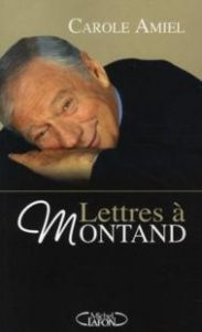 lettres-a-montand