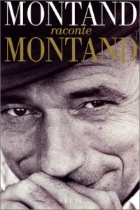 montand-raconte-montand