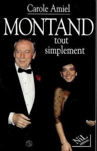 montand-tout-simplement