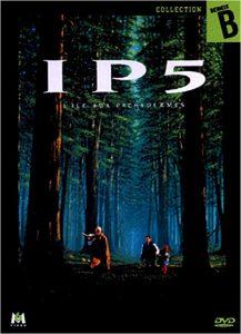 affiche-ip5