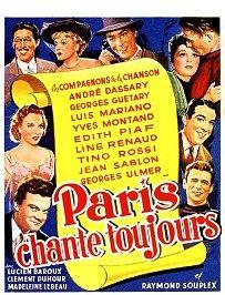 affiche-paris-chante-toujours