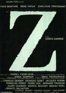 affiche-z
