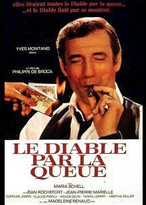 affiche_diable_par_la_queue
