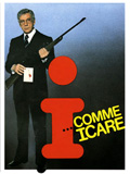 i-comme-icare