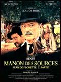 manon-des-sources